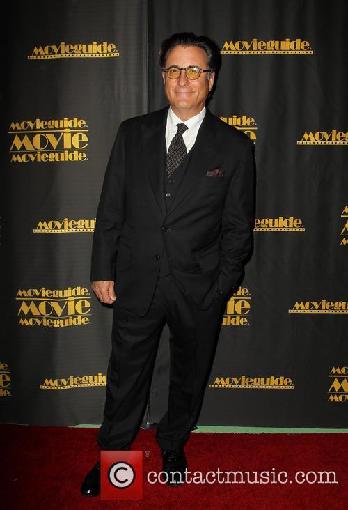 Andy Garcia 5