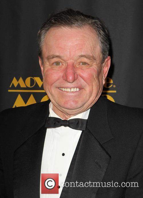 Jerry Mathers 2