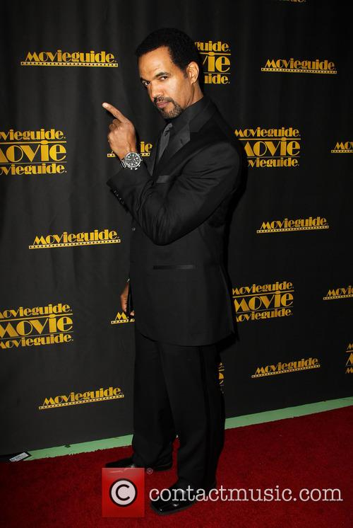 kristoff st john the 21st annual movieguide 3506005