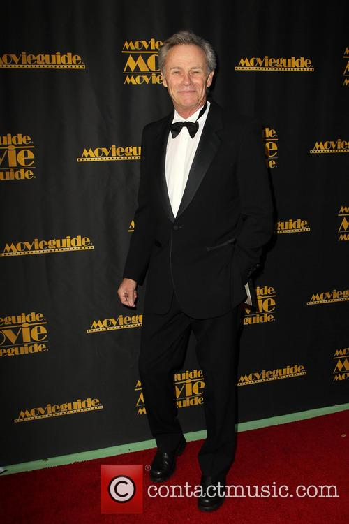 tristan rogers the 21st annual movieguide awards 3506025