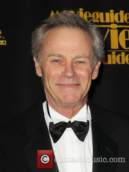 tristan rogers the 21st annual movieguide awards 3506050