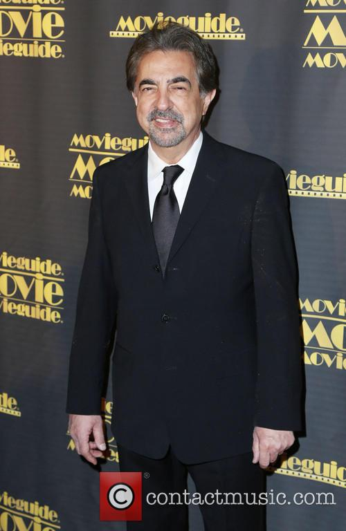 Joe Mantegna 3