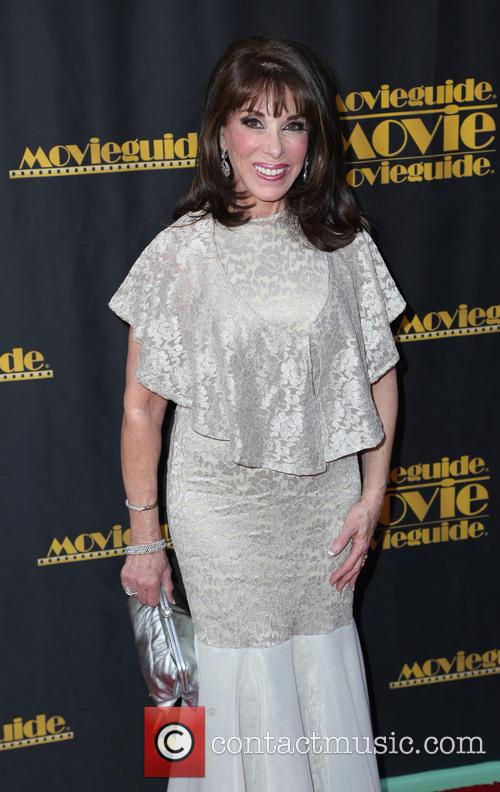 kate linder the 21st annual movieguide awards 3504395
