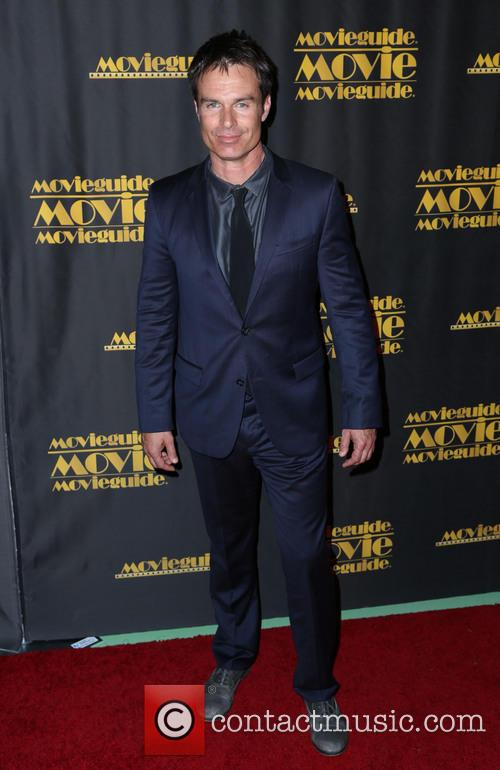 patrick muldoon the 21st annual movieguide awards 3504425