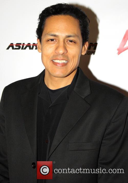 Agustin Rodriguez 1
