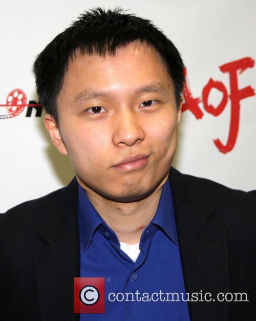 Jimmy Zhang 8