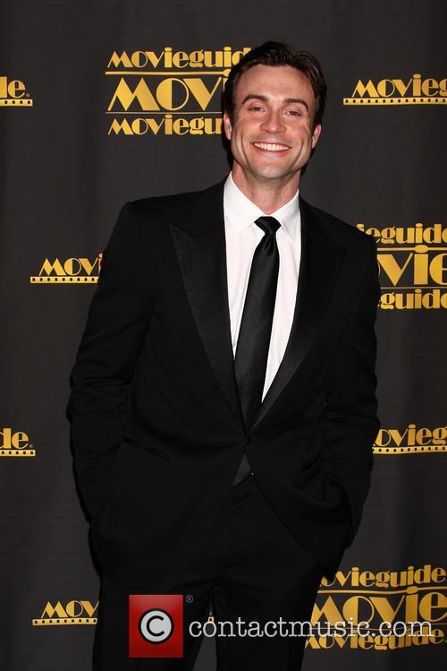 Daniel Goddard 8