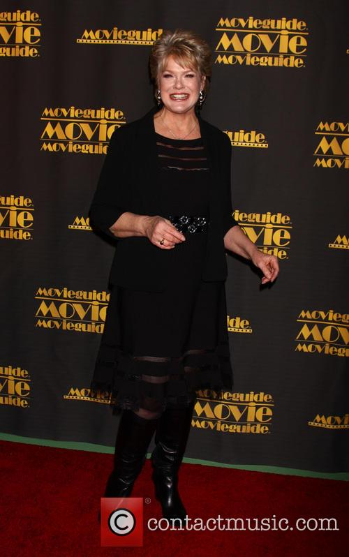 gloria loring the 21st annual movieguide awards 3509349