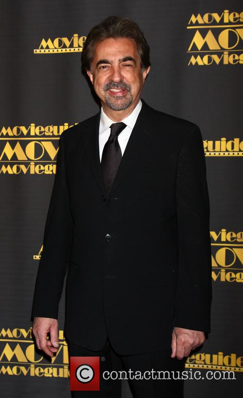 Joe Mantegna 11