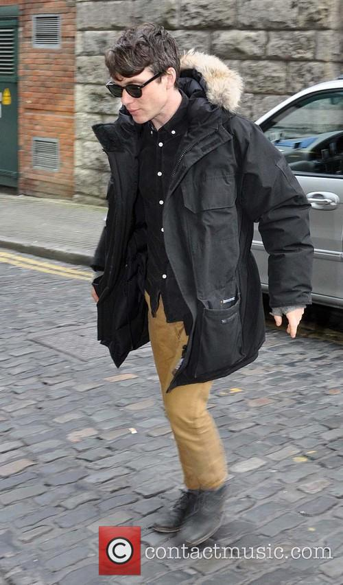 cillian murphy cillian murphy out and about 3509407