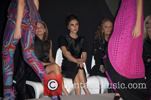 victoria beckham diane von furstenberg the international woolmark 3508368