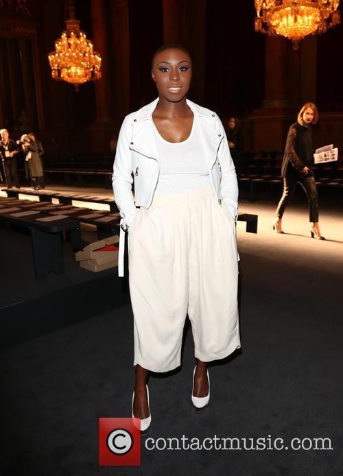 London Fashion Week - Autumn/Winter 2013  -...