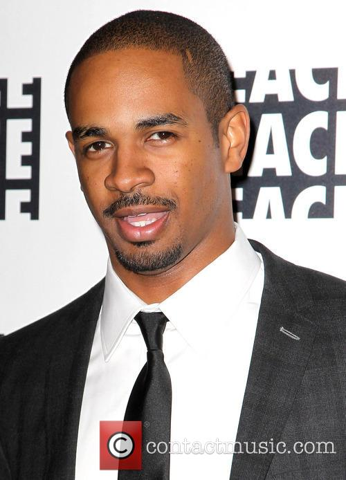 Damon Wayans and Jr. 4
