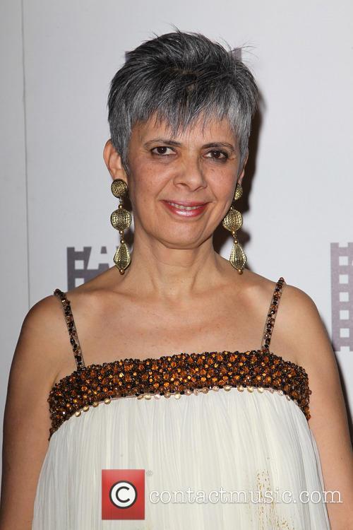 Paula Heredia 2