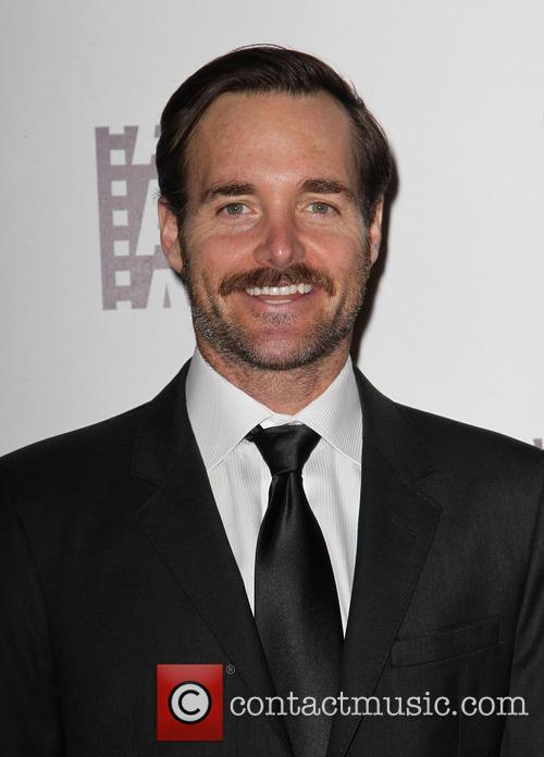 Will Forte 4