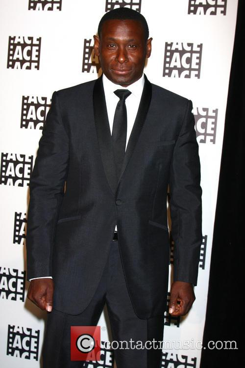 david harewood ace eddie awards 3508050