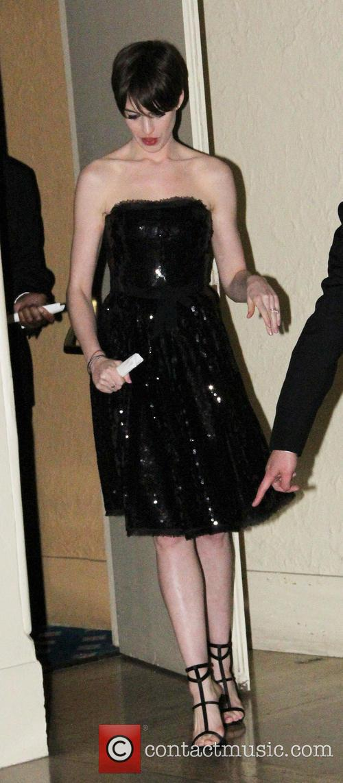 Anne Hathaway 8