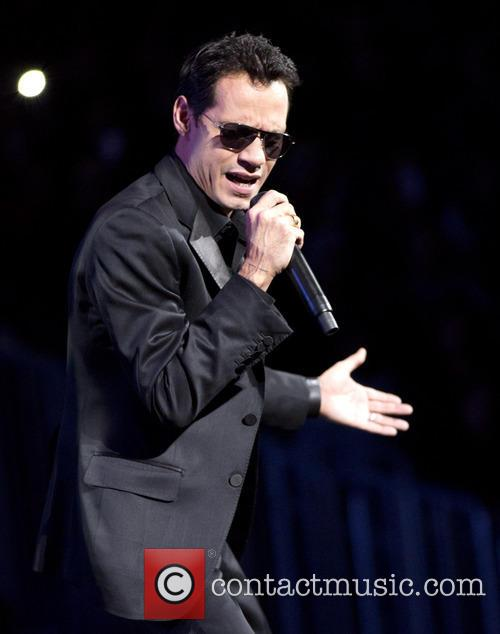 Marc Anthony 24