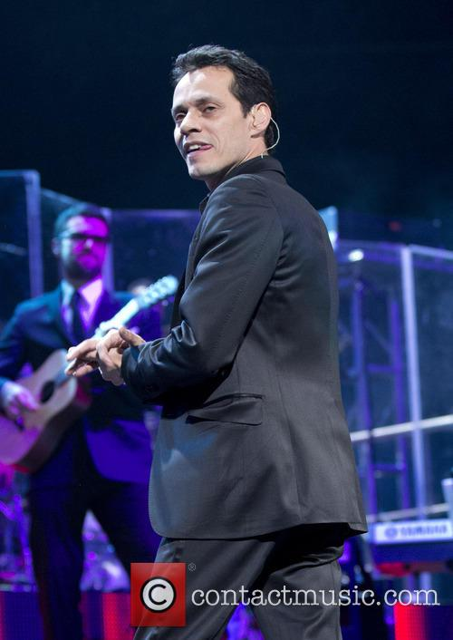 Marc Anthony 1