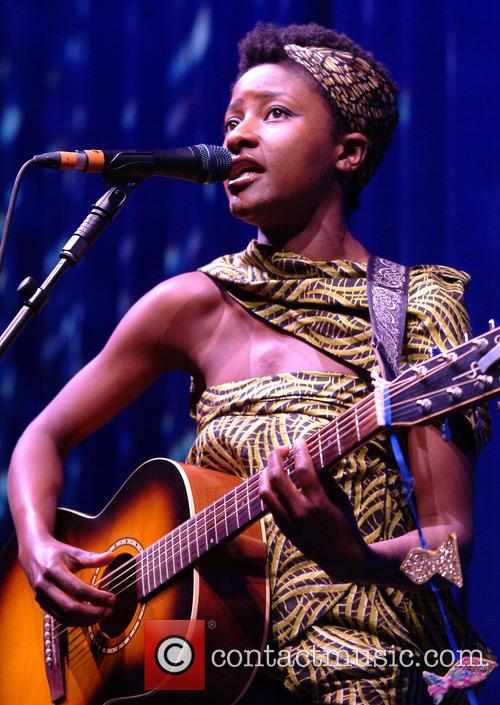 Josephine Oniyama 3