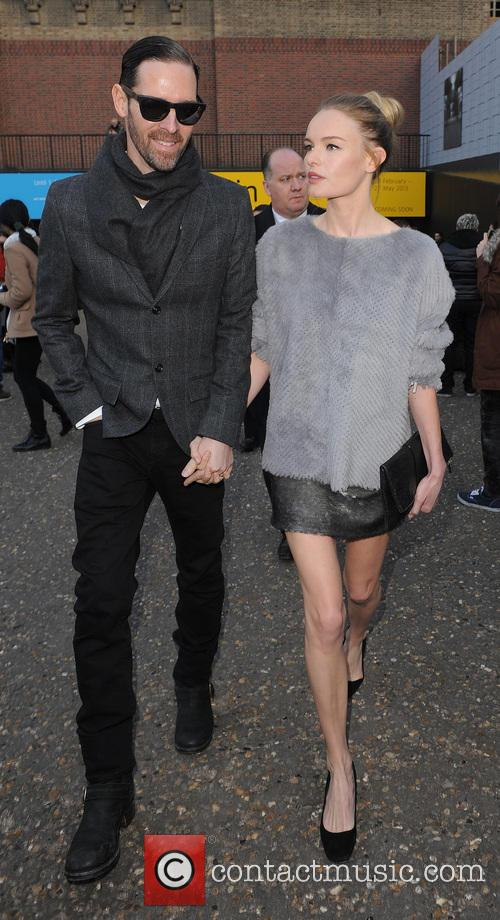 Michael Polish and Kate Bosworth 9