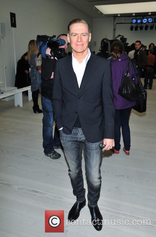 Bryan Adams 3