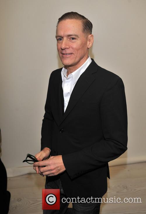 Bryan Adams 1