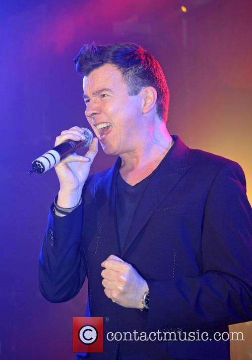rick astley rick astley performs at g a y 3506151