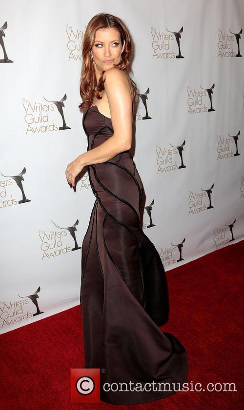 kate walsh writers guild awards 3507277