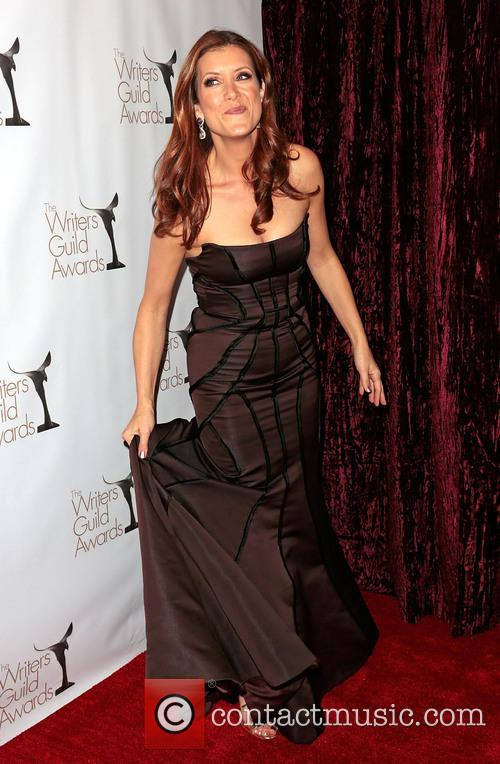 Kate Walsh 6