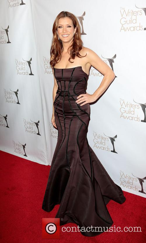 Kate Walsh 8