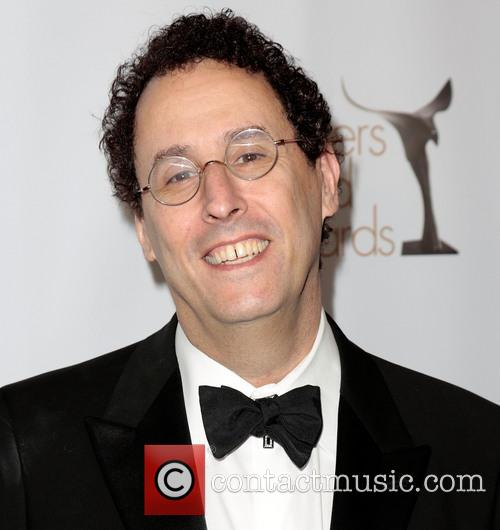 Tony Kushner 10