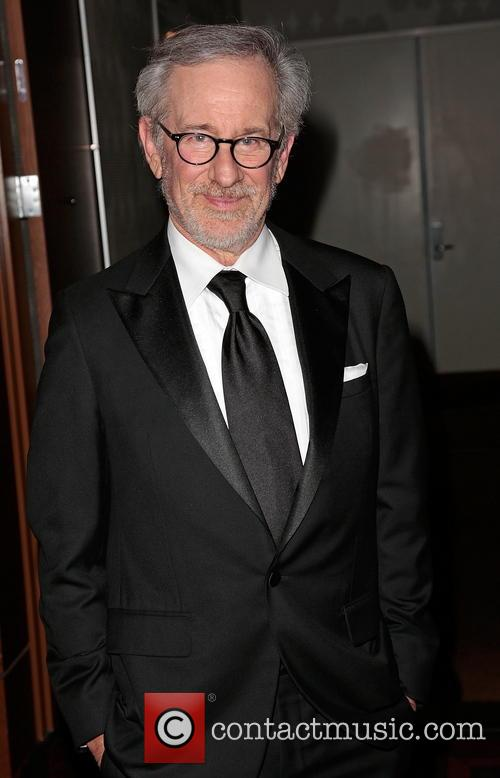 Steven Spielberg, Writers Guild Awards