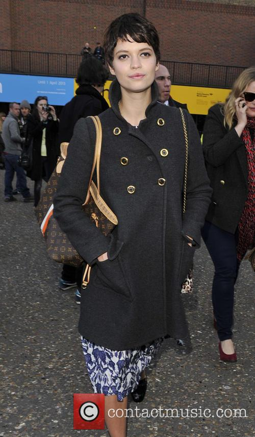 Pixie Geldof 7