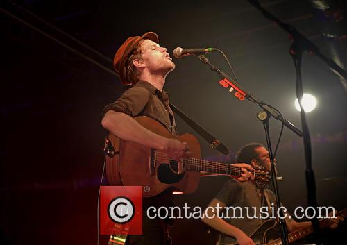 wesley schultz the lumineers in concert 3508875