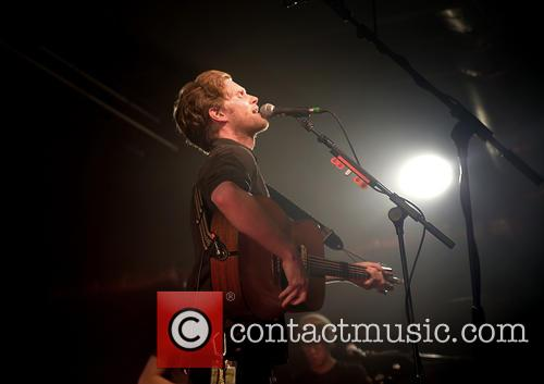 The Lumineers and Wesley Schultz 10