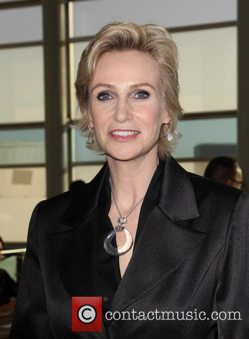 jane lynch writers guild awards wga 3509232