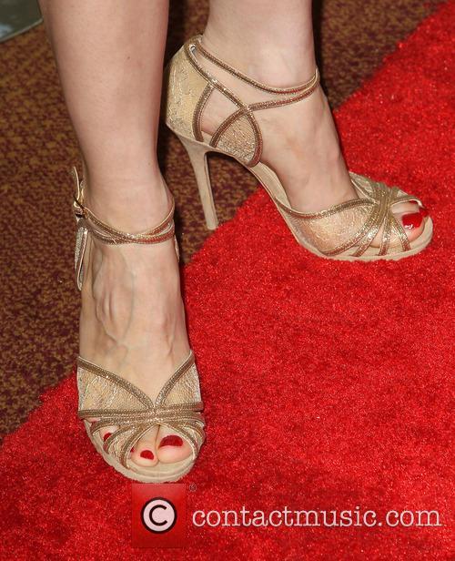 Jessica Chastain 4