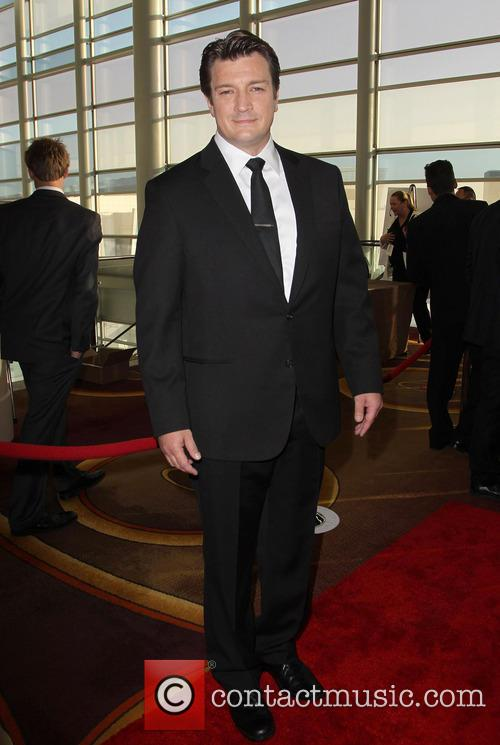 Writers Guild Awards (WGA)