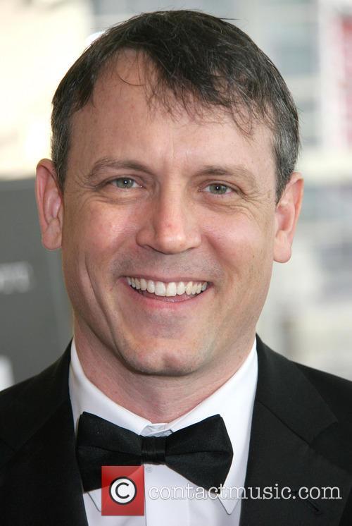 Brian Knappenberger 2