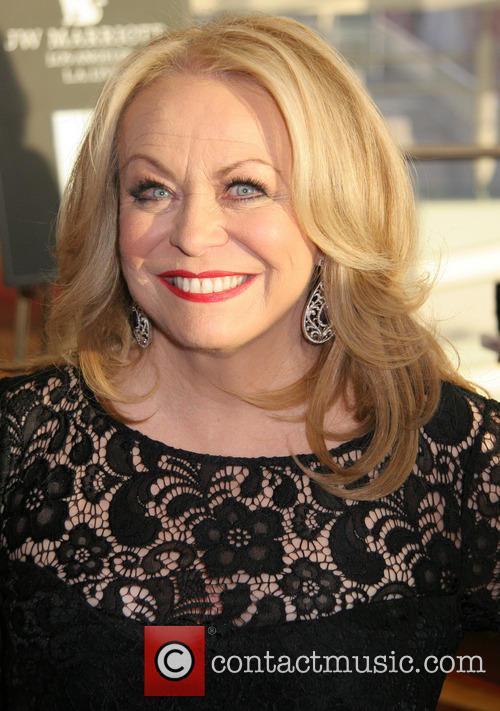 Jackie Weaver 4