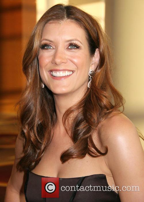 Kate Walsh 9