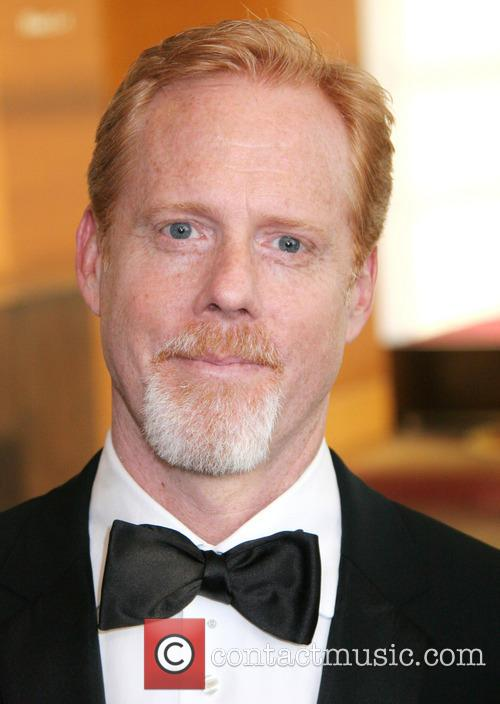 Scott Moore 2