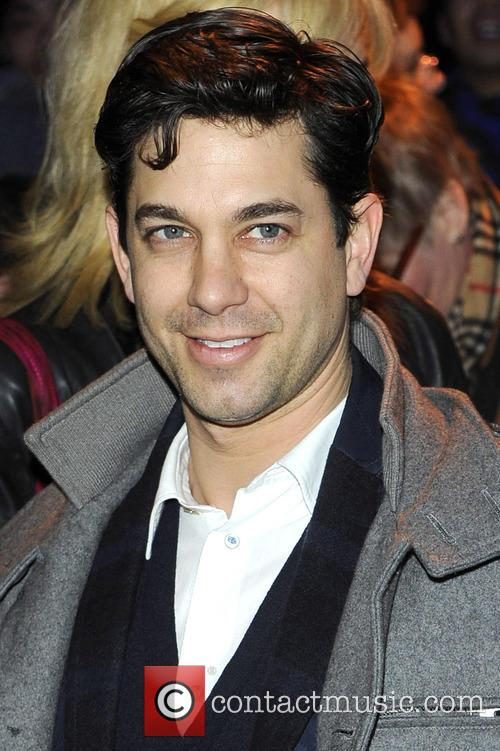 Adam Garcia 3