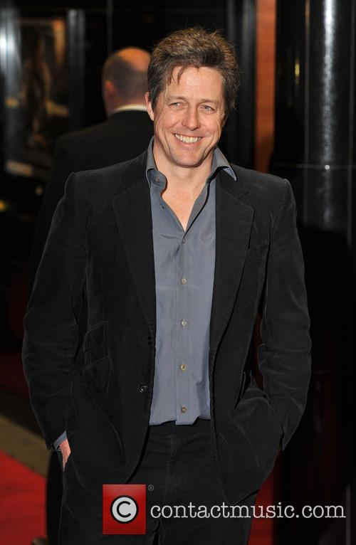 hugh grant uk film premiere of 'cloud atlas' 3511505