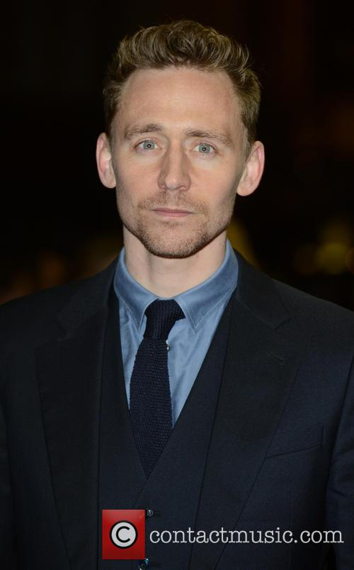 tom hiddleston uk film premiere of 'cloud atlas' 3511768