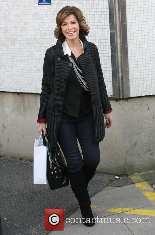 Natasha Kaplinsky 3