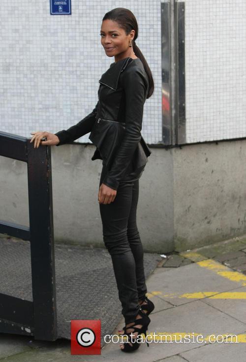Naomie Harris 3