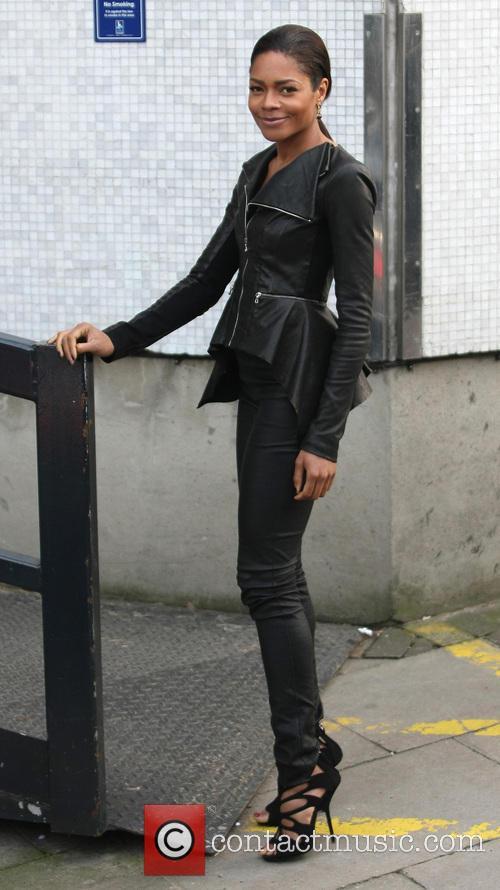 Naomie Harris 4
