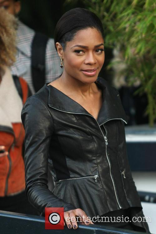 Naomi Harris 3